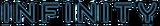 Infinity (2013) Logo