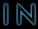 Infinity Vol 1