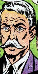 Jim Cobb (Earth-616) from Two-Gun Kid Vol 1 28 0001
