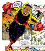 Joanna Cargill (Earth-616) from Uncanny X-Men Vol 1 298 001
