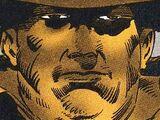 Inspector Korngold (Earth-616)