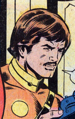 Larry Rogers (Earth-616) from Ms. Marvel Vol 1 8 001