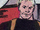 Lieutenant Dave (Earth-616) from Peter Parker, The Spectacular Spider-Man Vol 1 131 001.png
