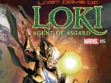 Loki: Agent of Asgard Vol 1 15