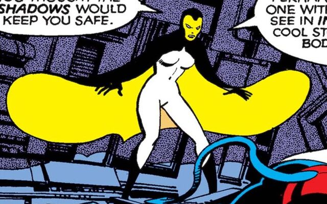 File:Manta (Earth-616) from X-Men Vol 1 137 0001.jpg