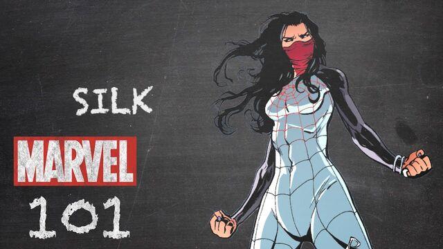 File:Marvel 101 Season 1 67.jpg