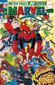 Marvel Comics Vol 1 1000 60s Variant