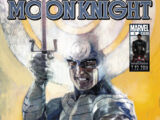 Moon Knight Vol 6 3