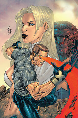 File:New X-Men Vol 1 155 Textless.jpg