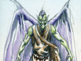 Norman Osborn (Earth-12091)