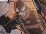 Number 23 (Spiderling) (Earth-616) from Superior Spider-Man -28