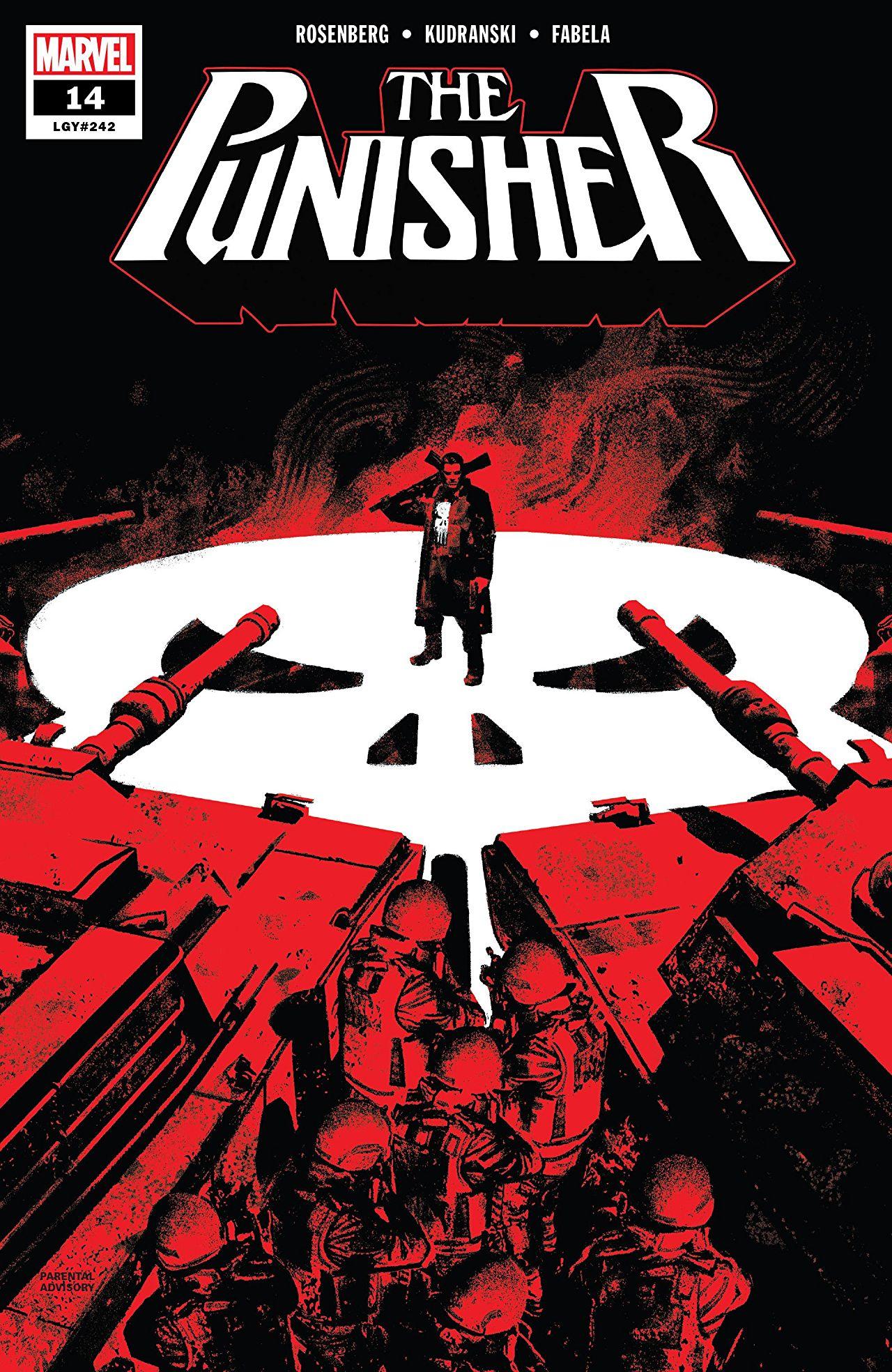 Punisher Vol 12 14.jpg