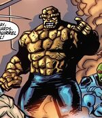 Reed Richards (Earth-709077) from Deadpool GLI - Summer Fun Spectacular Vol 1 1 001