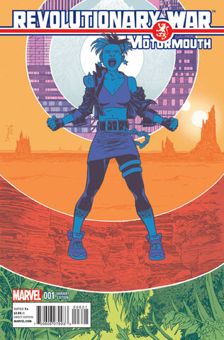 File:Revolutionary War Motormouth Vol 1 1 Shalvey Variant.jpg