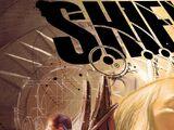 S.H.I.E.L.D. Vol 1 6