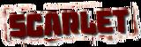 Scarlet (2010) Logo