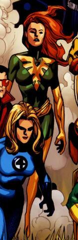 File:Secret Invasion Vol 1 1 page 37 Jean Grey (Skrull) (Earth-616).jpg