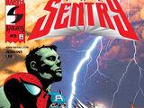Sentry Vol 1 5