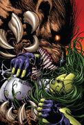 She-Hulk Vol 2 35 Textless