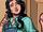 Sophia Gagliardi (Earth-616)