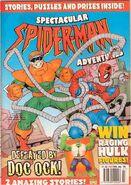 Spectacular Spider-Man (UK) Vol 1 043