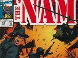The 'Nam Vol 1 84