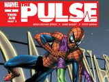 The Pulse Vol 1 5