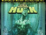 Totally Awesome Hulk Vol 1 20