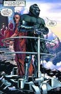 Victor von Doom (Earth-616) from Books of Doom Vol 1 4 0004