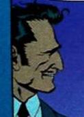 Vito (Hammerhead) (Earth-616) from Spider-Man Lifeline Vol 1 3 001