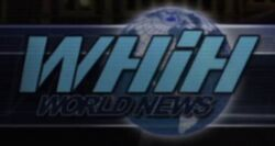 WHiH World News (Earth-199999)
