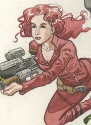 Wanda Maximoff (Earth-Unknown) from All-New X-Men Vol 1 25 0001