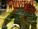 Wolverine Weapon X Vol 1 8