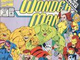 Wonder Man Vol 2 13