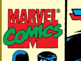 X-Men Classic Vol 1 48