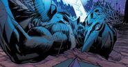 Adron (Earth-616) from Guardians of the Galaxy & X-Men Black Vortex Alpha Vol 1 1