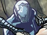 Aldvi (Earth-616)