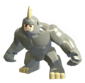 Aleksei Sytsevich (Earth-13122) from LEGO Marvel Super Heroes 0001.png