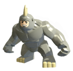 Aleksei Sytsevich (Earth-13122) from LEGO Marvel Super Heroes 0001