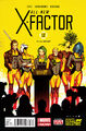 All-New X-Factor Vol 1 12.jpg