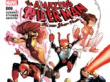 Amazing Spider-Man: Renew Your Vows Vol 2 6