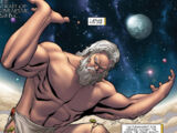 Atlas (Titan) (Earth-616)