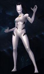 Ava Ayala (Earth-TRN012) from Marvel Future Fight 001