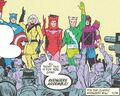 Avengers (Earth-17122) from Avengers Vol 1 676 003.jpg
