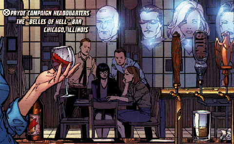 File:Belles of Hell (Earth-41001) from X-Men The End Vol 3 1 001.png