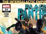 Black Panther Vol 7 24
