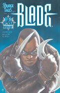 Blade Vol 2 1