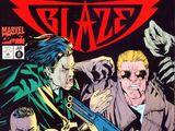 Blaze Vol 1 11