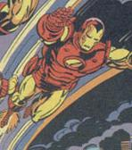File:Carl Walker (Earth-616) from Iron Man Vol 1 300.jpg