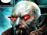 Count Von Stadt (Earth-616)